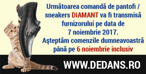 anunt-diamant