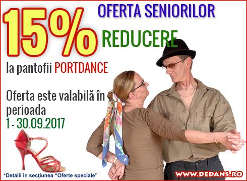 oferta-seniorilor