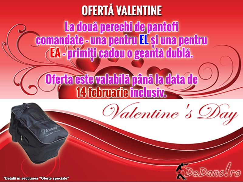 coferta-valentine