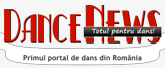 logo_dancenews